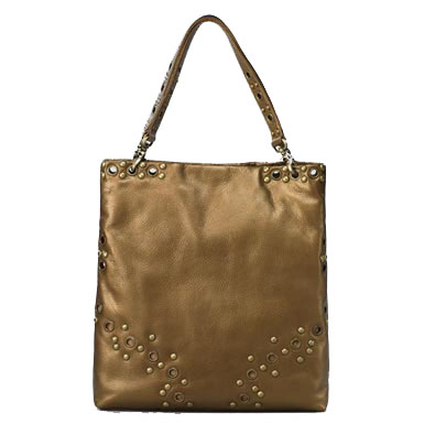 Hobo International Ellipse Handbag